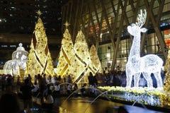 Turismo, curso e feriados Foto de Stock