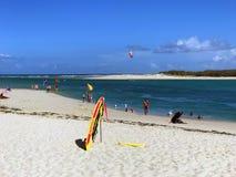 Turismo 7 della costa del sole immagini stock