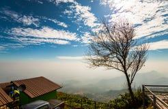 Turismo en Tailandia 5 Fotografía de archivo libre de regalías