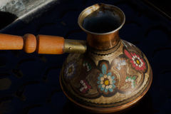 turk Arkivbilder