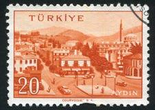 Aydin Stock Photos