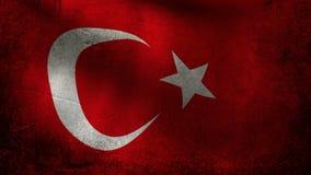 turkey-flag-animation-moving-42397713.jp