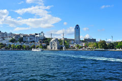Turkey, Istanbul Stock Images