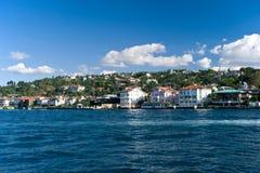 Turkey, Istanbul Stock Image