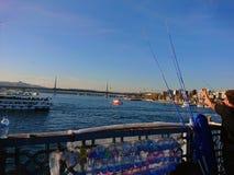 Turkey istanbul stock photos