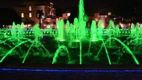 Turkey. Istanbul. Fountain. Istanbul, turkey, fountain, architecture old building europe turkish ottoman sultanahmet stock footage