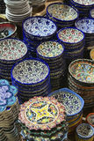 Turkey, Istanbul, Grand Bazaar Stock Photos