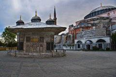 Turkey istanbul Stock Photography