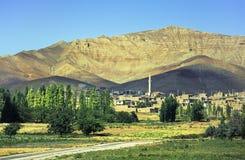 Turkey Landscape Stock Images