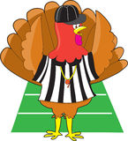 Turkey Ref Royalty Free Stock Image