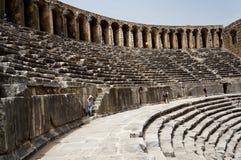 Free Turkey S Antalya Arena Royalty Free Stock Image - 24906356
