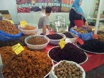 Turkiet Istanbul royaltyfri bild