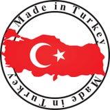 Turkiet kartlägger Arkivbilder
