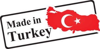 Turkiet kartlägger Arkivbild