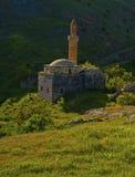 Turkiet Tunceli arkivfoton