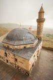 Turkije Royalty-vrije Stock Foto's