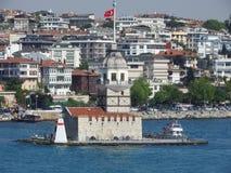 Turkije Stock Foto's