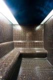 turkish ванны Стоковая Фотография RF