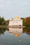 turkish ванны Стоковые Фотографии RF