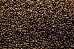 Turkish вводят подготовленные оливки в моду в рынке Стоковое фото RF