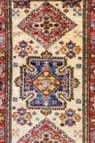 Turkish Carpet Background Stock Photos