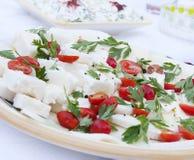 Turkish cheese Royalty Free Stock Photo