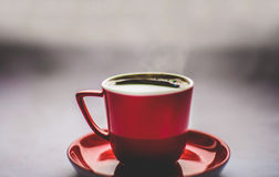 Turkish coffe Royalty Free Stock Images