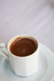 Turkish coffee Stock Photos