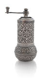 Turkish coffee grinder Stock Photography
