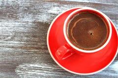 Turkish Coffee Royalty Free Stock Photography