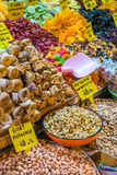 Turkish delights Royalty Free Stock Photo