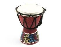 Turkish drum Stock Images