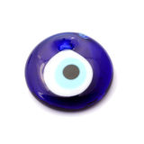 Turkish evil eye Royalty Free Stock Photos