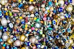 Turkish jewellery