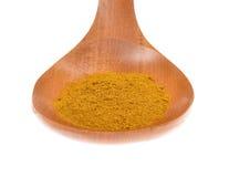 Turkish saffron i Royalty Free Stock Image