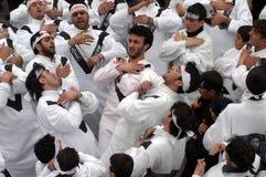 Turkish Shiite Royalty Free Stock Photo