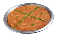 Turkish Sweet Stock Images