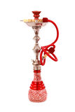 Turkish tobacco water pipes Royalty Free Stock Photos