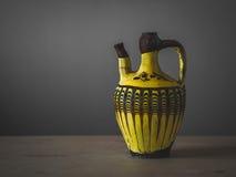 Turkish Vase Stock Images