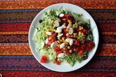 Turkish vegatables Royalty Free Stock Image
