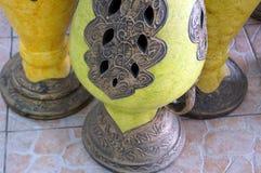 turkiska souvenir Arkivbilder