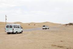 Turkmenistán Imágenes de archivo libres de regalías