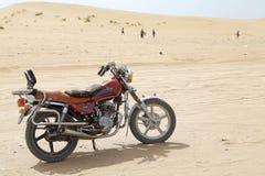 Turkmenistán Fotos de archivo libres de regalías