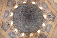 Turkmenistán Foto de archivo