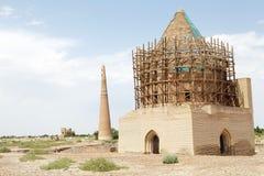 Turkmenistán Fotos de archivo