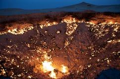 Turkmenistan Imagens de Stock Royalty Free