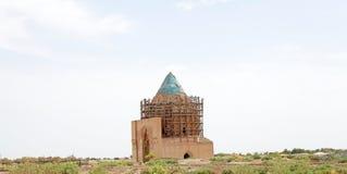 Turkmenistan fotografia royalty free