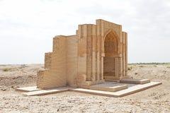 Turkmenistan Lizenzfreie Stockbilder