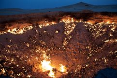 Turkmenistan royalty free stock images