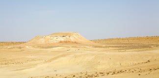 Turkmenistan Stock Photo